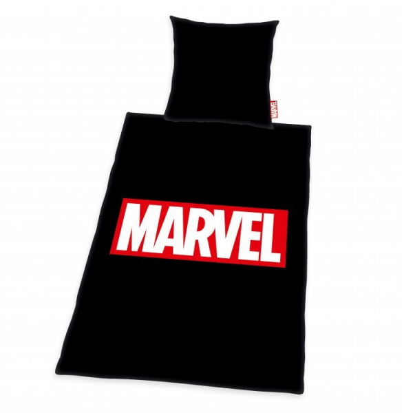 copy of The Avengers Cotton...