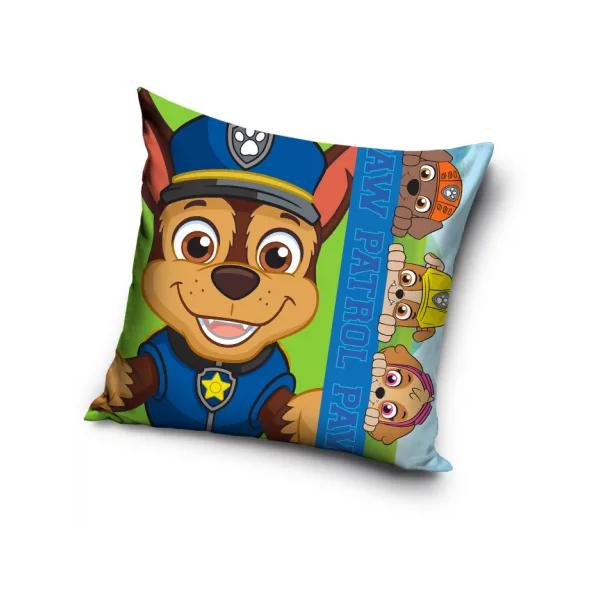copy of Paw Patrol Cushion