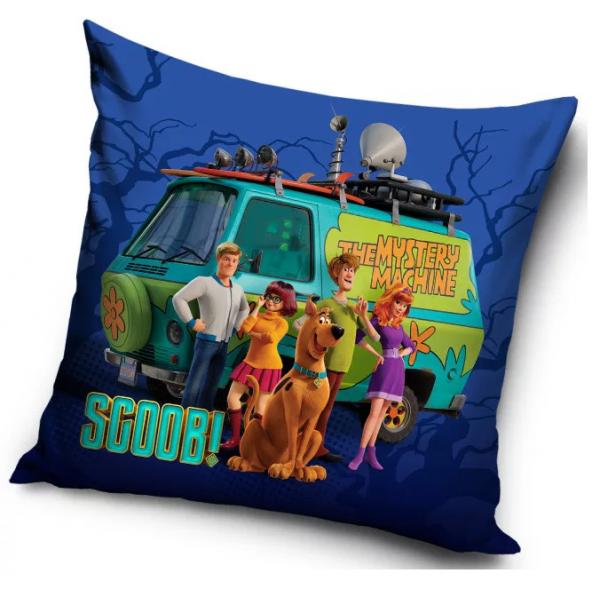 copy of Scooby doo -...
