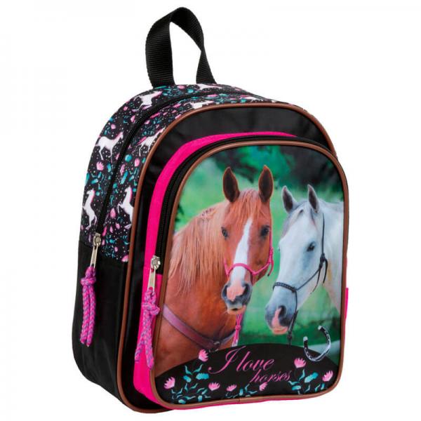 copy of Horse Junior Rucksack