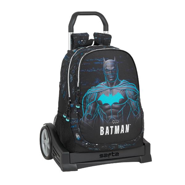 Batman Fekete Gurulós...