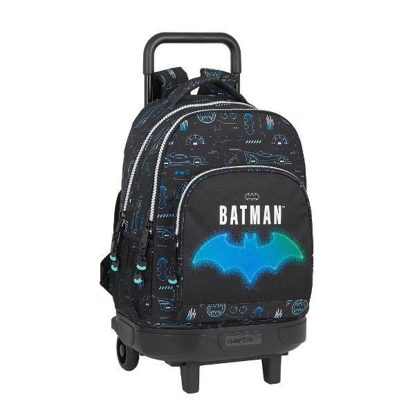 Batman Sötétlovag Gurulós...