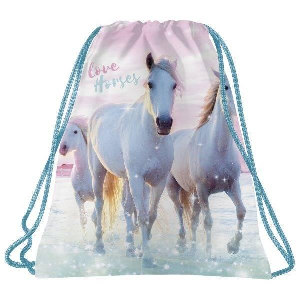 copy of Horse Snack Set