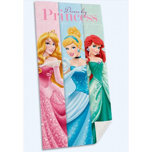 Disney Hercegnők Kislány...