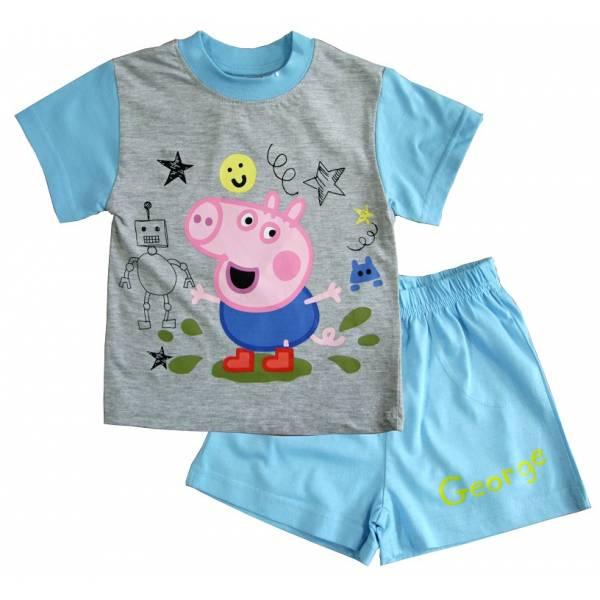 copy of Peppa Pig Leisure...