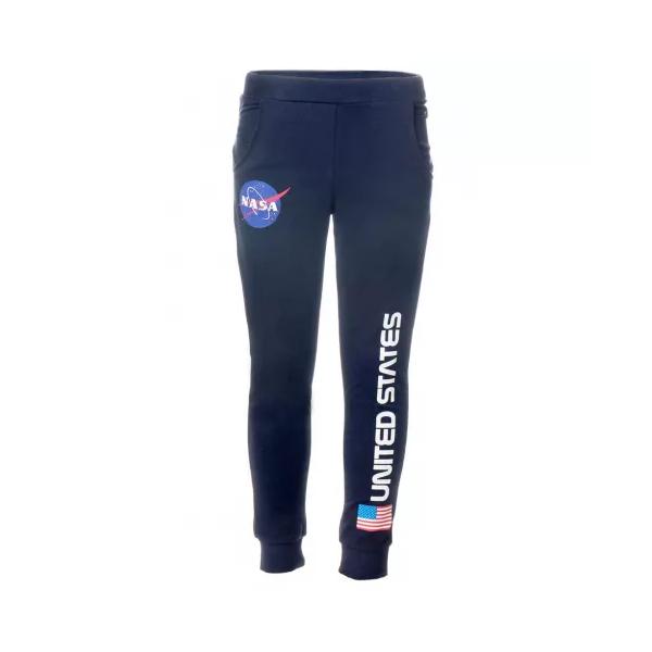 NASA FIÚ SZABADIDŐNADRÁG