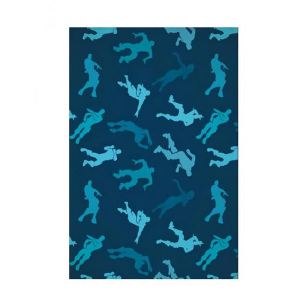 copy of Pokémon Cotton Towel