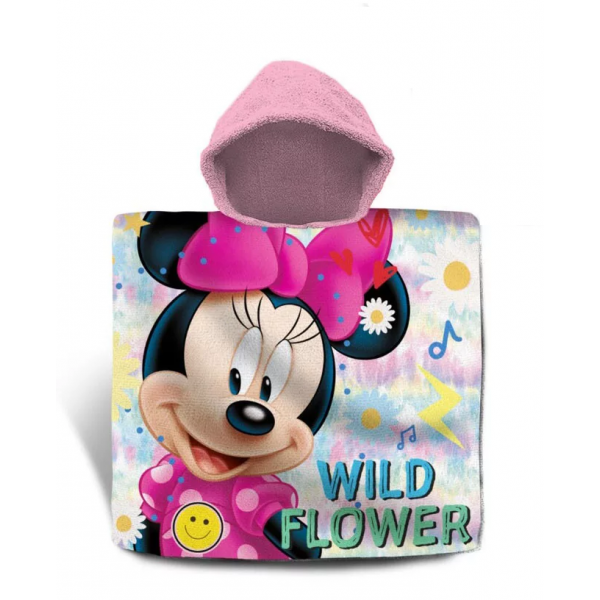 copy of Minnie Mouse- Pink...