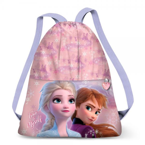 copy of Disney Frozen...