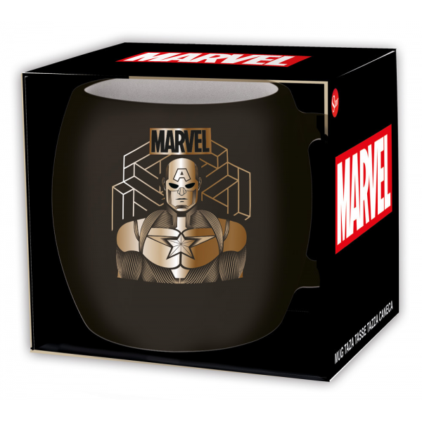 copy of Marvel Men Wallet