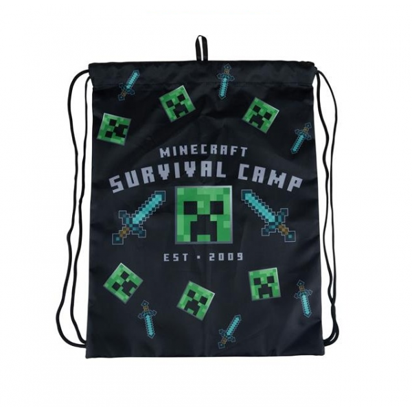 copy of Unicorns Gym Bag