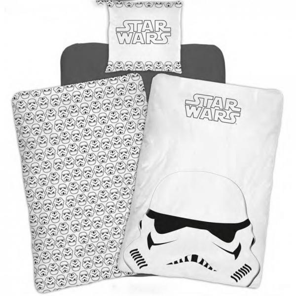 copy of Star Wars Cotton...
