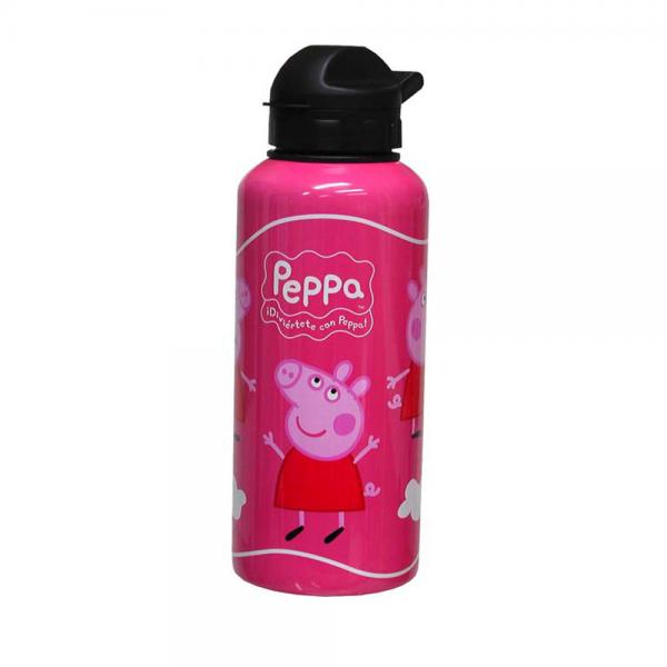 copy of Soy Luna Flask