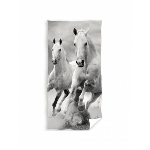copy of Horse Children Towel