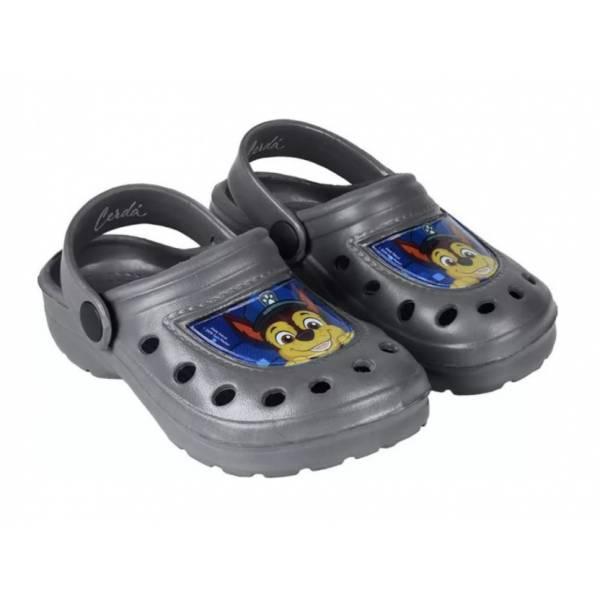 copy of Paw Patrol Slippers
