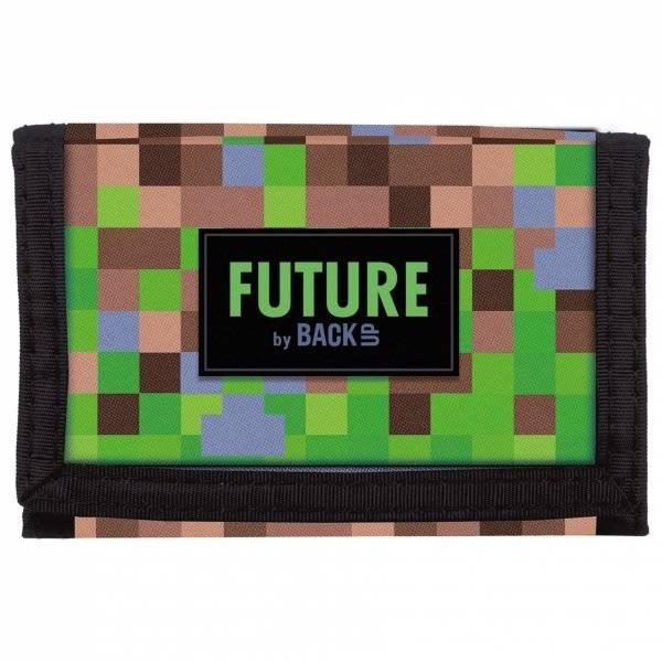 Minecraft pénztárca