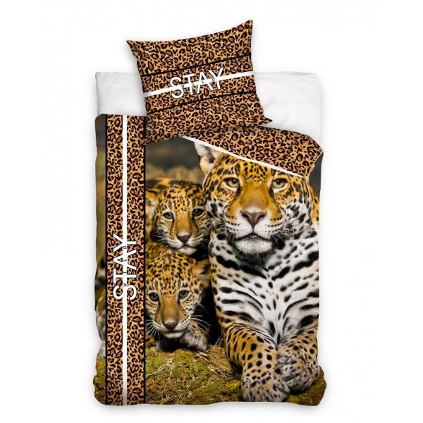 copy of Leopard Exclusive...