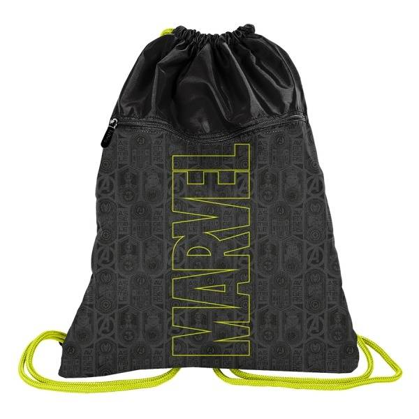 copy of Disney Cars - Gym Bag