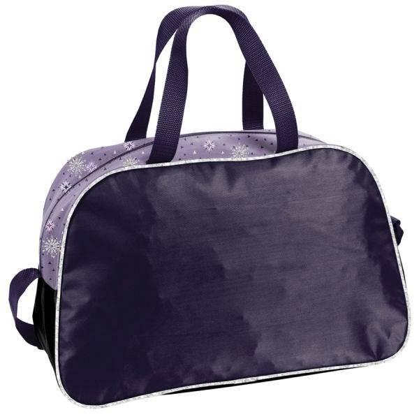copy of Horse Sport Bag