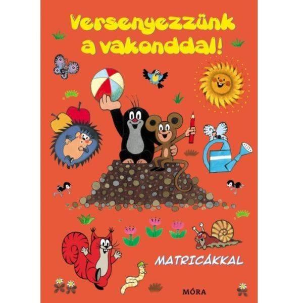 copy of Minnie Színező...