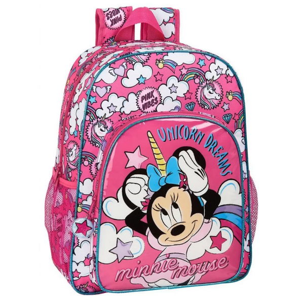 copy of Minnie Mouse -...