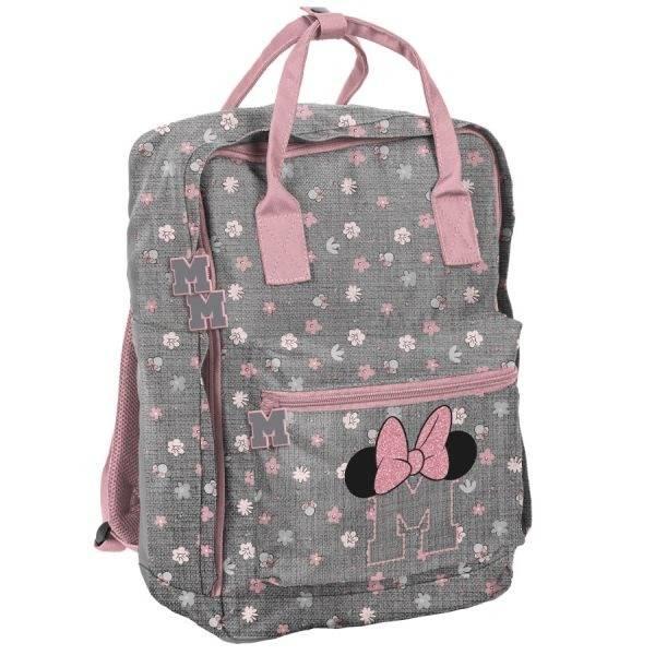 Minnie 2in1 hátizsák...