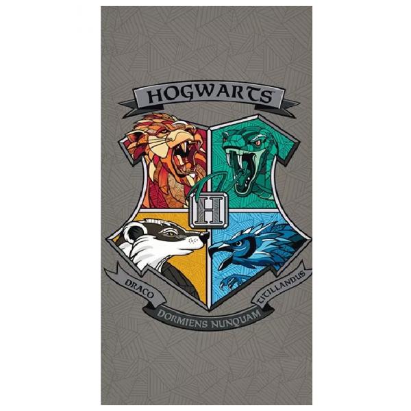 Harry Potter Pamut...