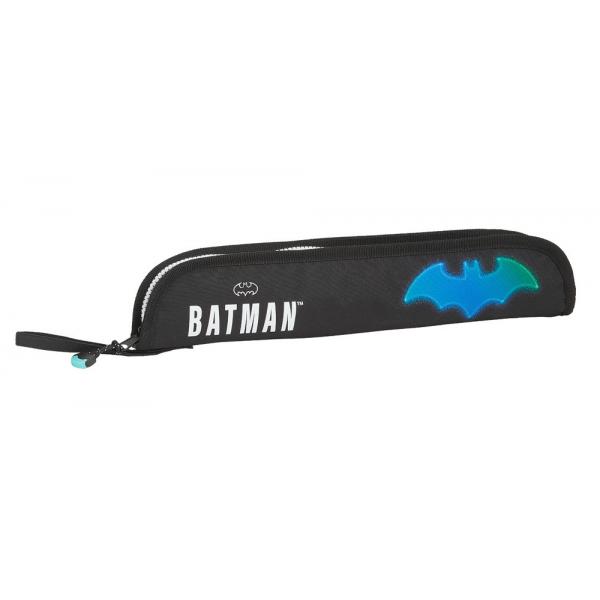 copy of Batman - Color Pen...