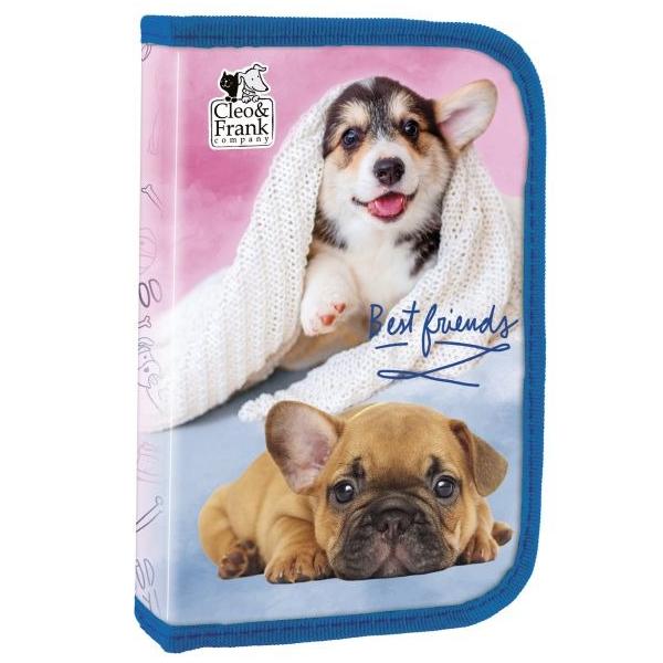 copy of Dog Folding Pencil...