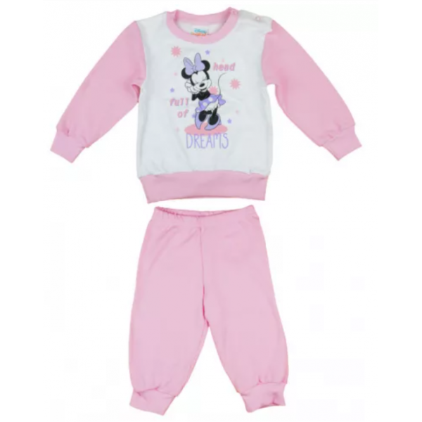 copy of Minnie Mouse Baby...