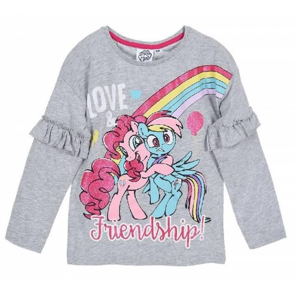 copy of My Little Pony...