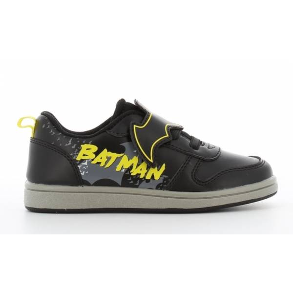 Batman Gyerek Cipő