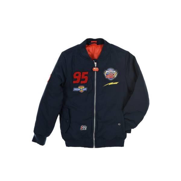 copy of Paw Patrol Coat