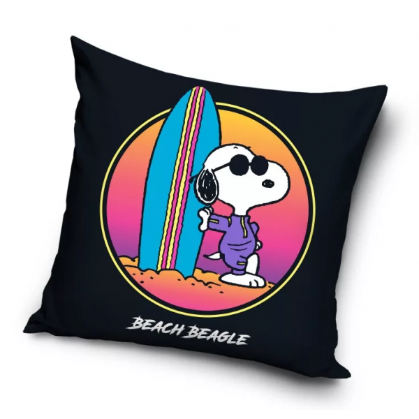 copy of Snoopy  Pillow or...