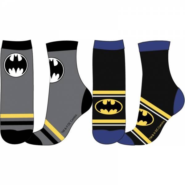 Batman Zokni