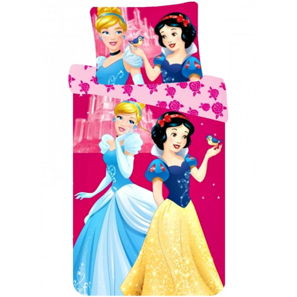 copy of Disney Princes...