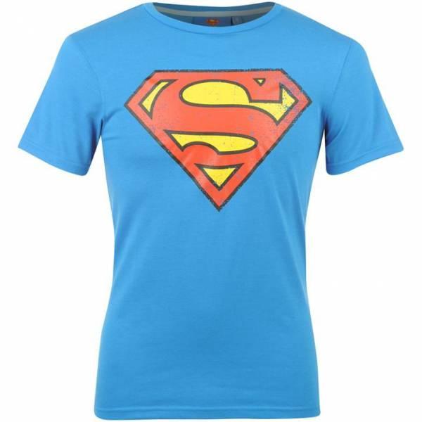 Superman - Póló (felnőtt)