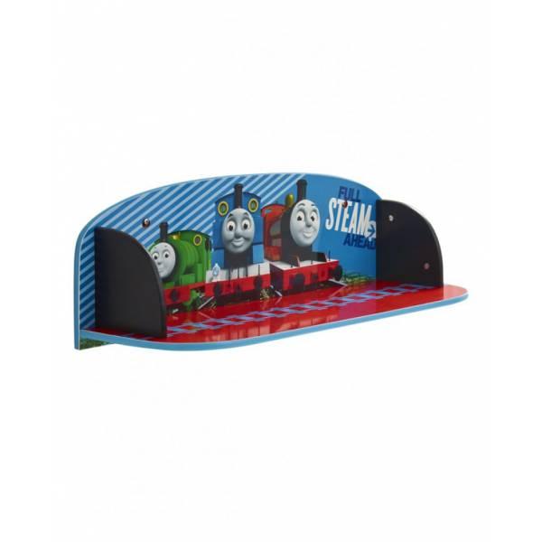 Thomas -  Wall Shelf