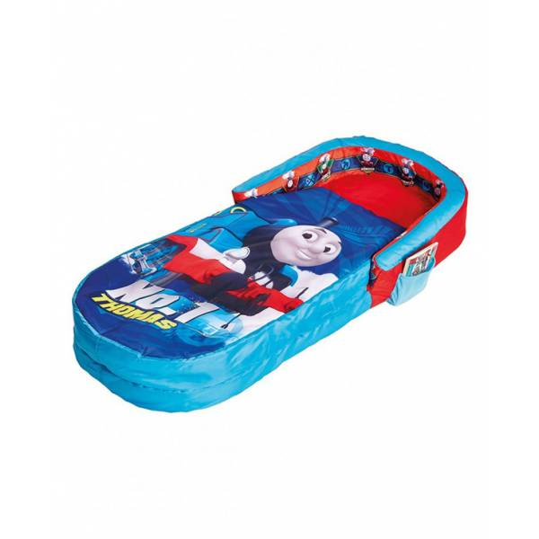 Thomas and Friend - Air Filled Bed