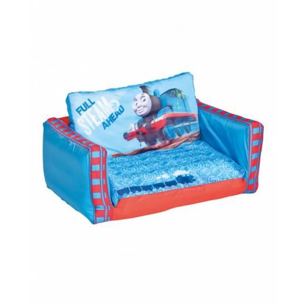 Thomas - Felfújható kanapé