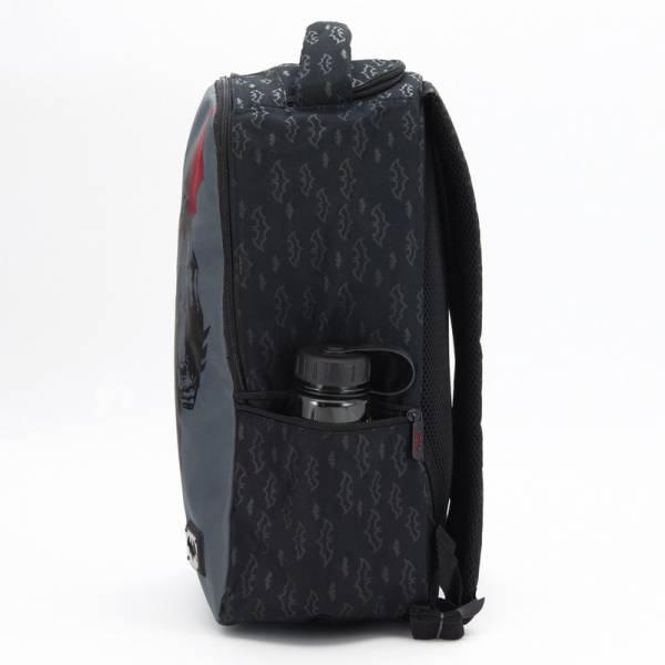 Batman - Iskola táska