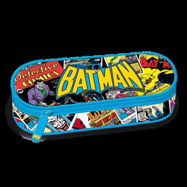 Batman - Tolltartó (színes)