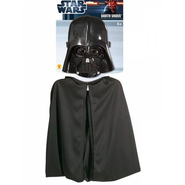 Star Wars - Costume Supplement