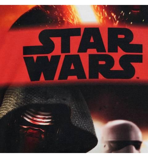 Star Wars - Együttes (kapucnis)