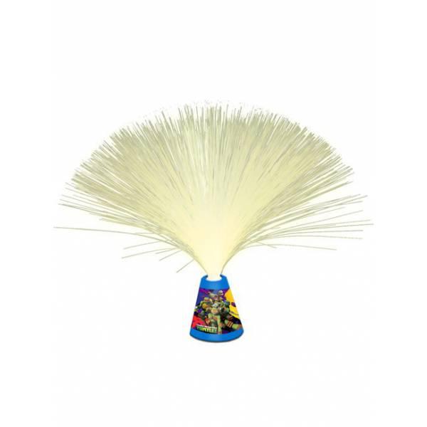 Tini Nindzsa Hangulat Lámpa