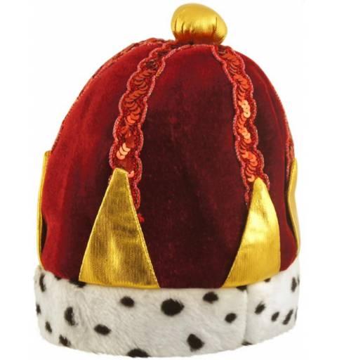 Király Gyerek Korona
