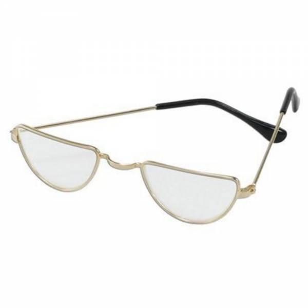 Jelmez Szemüveg