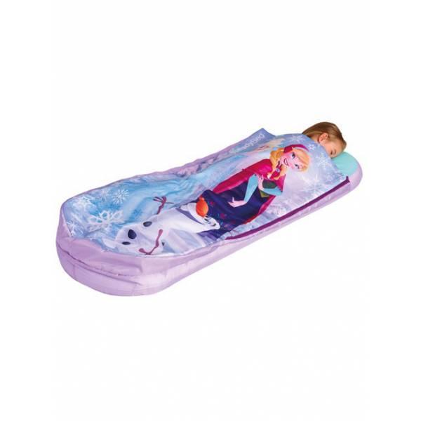 Disney Frozen Ready Air Bed