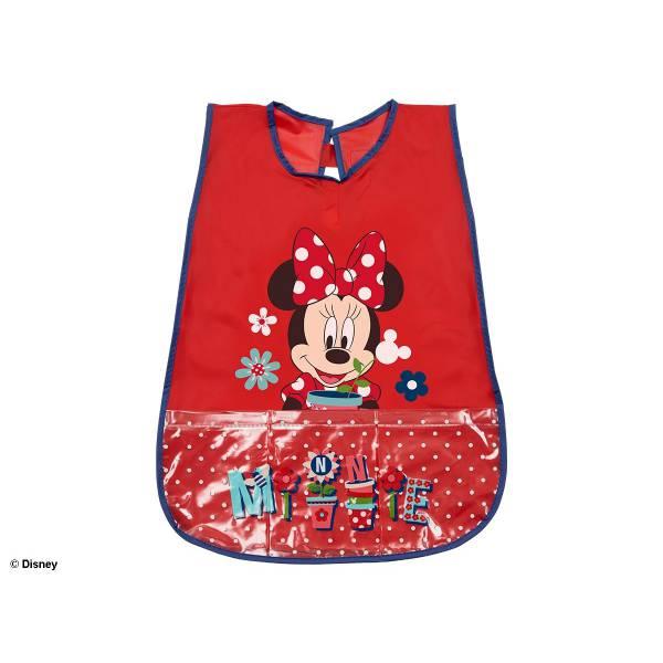 Disney Minnie Mouse Kötény