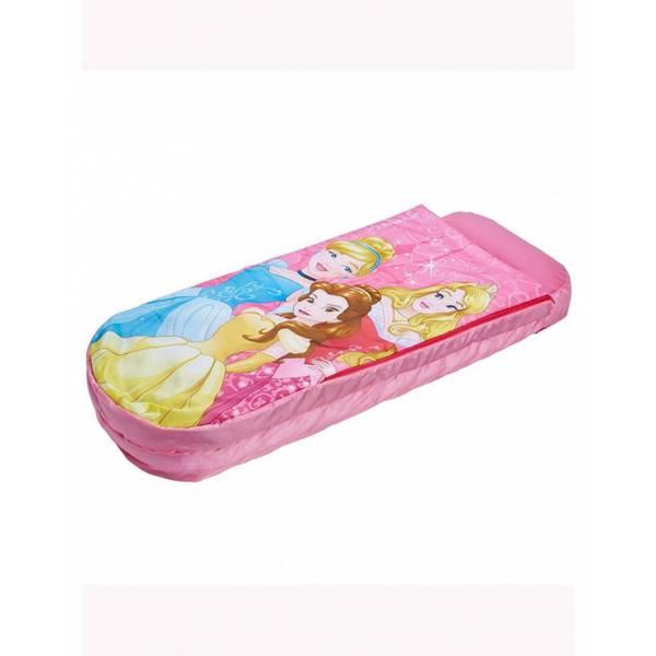 Disney hercegnő Felfújható Ágy